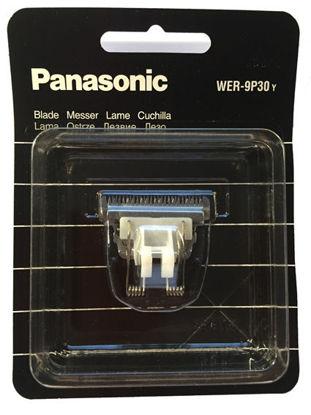 Billede af Udg Skærhoved Panasonic PA10