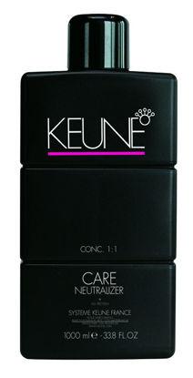 Billede af Keune Care Fix 1:1 1000 ml.