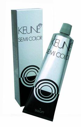Billede af Keune Semi Color Clear 60 ml.