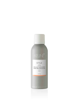 Billede af STYLE Brilliant Gloss Spray No.110 - 200 ml.