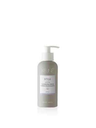 Billede af STYLE Thickening Cream No.55 - 200 ml.