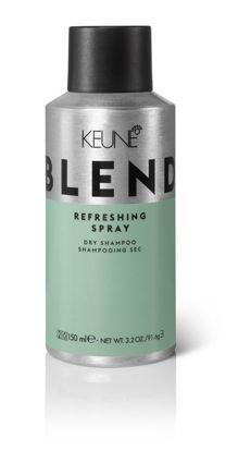 Billede af Blend Refresh Spray (Dry Shampoo) 150 ml.