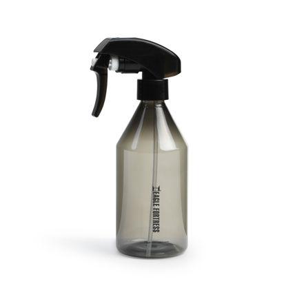 Billede af Vandforstøver Micro forstøvning 300 ml.