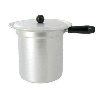 Billede af Epil kop til Voksvarmer 800 ml.