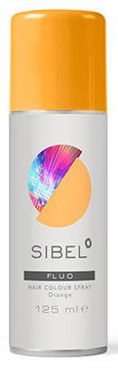 Billede af Colorspray Orange 125 ml.