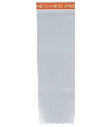 Billede af High-Light Stick Up 30 x 9 cm. plast 200 stk.