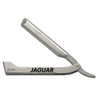 Billede af Kniv Jaguar JT 1M  incl. blade Metal model lang