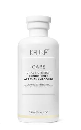 Billede af CARE Vital Nutrition Conditioner 250 ml.