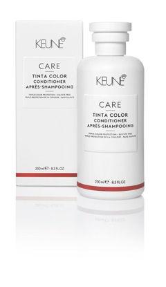 Billede af CARE Tinta Color Conditioner 250 ml.