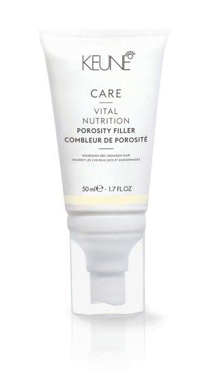 Billede af CARE Vital Nutrition Porosity Filler 50 ml.