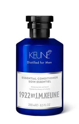 Billede af 1922 Essential Conditioner 250 ml.