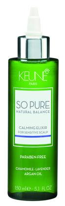 Billede af So Pure Calming Elixir 150 ml.