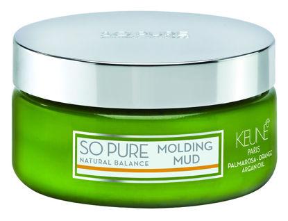 Billede af So Pure Molding Mud 100 ml.
