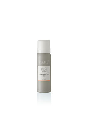 Billede af STYLE Brilliant Gloss Spray No.110 - 75 ml.