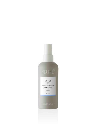 Billede af STYLE Liquid Hairspray No.97 - 200 ml.