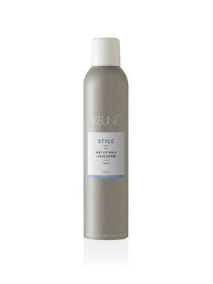 Billede af STYLE Soft Set Spray No.57 - 300 ml.