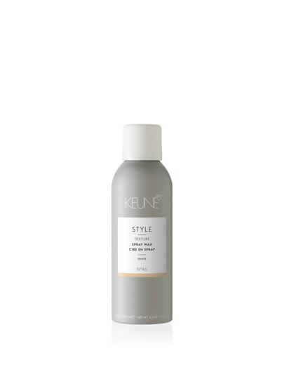 Billede af STYLE Spray Wax No.46 - 200 ml.