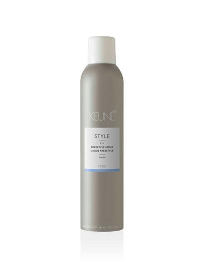 Billede af STYLE Freestyle Spray No.86 - 300 ml.