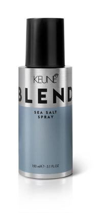 Billede af Blend Sea Salt Spray 150 ml.
