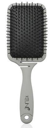 Billede af Keune Børste STYLE Brush Paddle