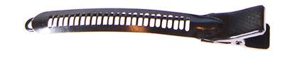 Billede af Clips Vent 10,5 cm