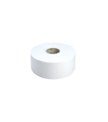 Billede af Epil papir voks i rulle 7 cm til ben 110 mtr.
