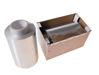Billede af Folie sølv HT 12 cm 15 my             3 x 250 mtr.= 750 mtr.