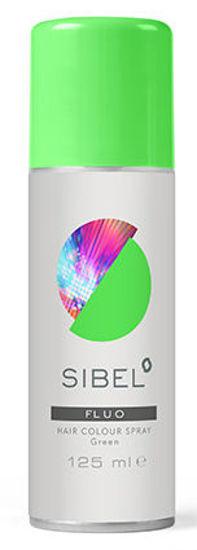 Billede af Colorspray Grøn 125 ml.