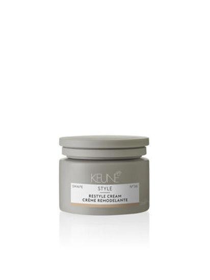Billede af STYLE Restyle Cream No.36 - 125 ml.