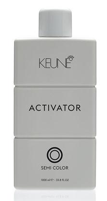 Billede af Keune Semi Activator 1000 ml.